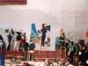 murales-coleg-secundarios-foto-coca-retamal