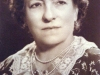 julia-chiachiarini-1887-1970-medium