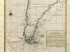 03 Patagonia J. Gibson - 1749