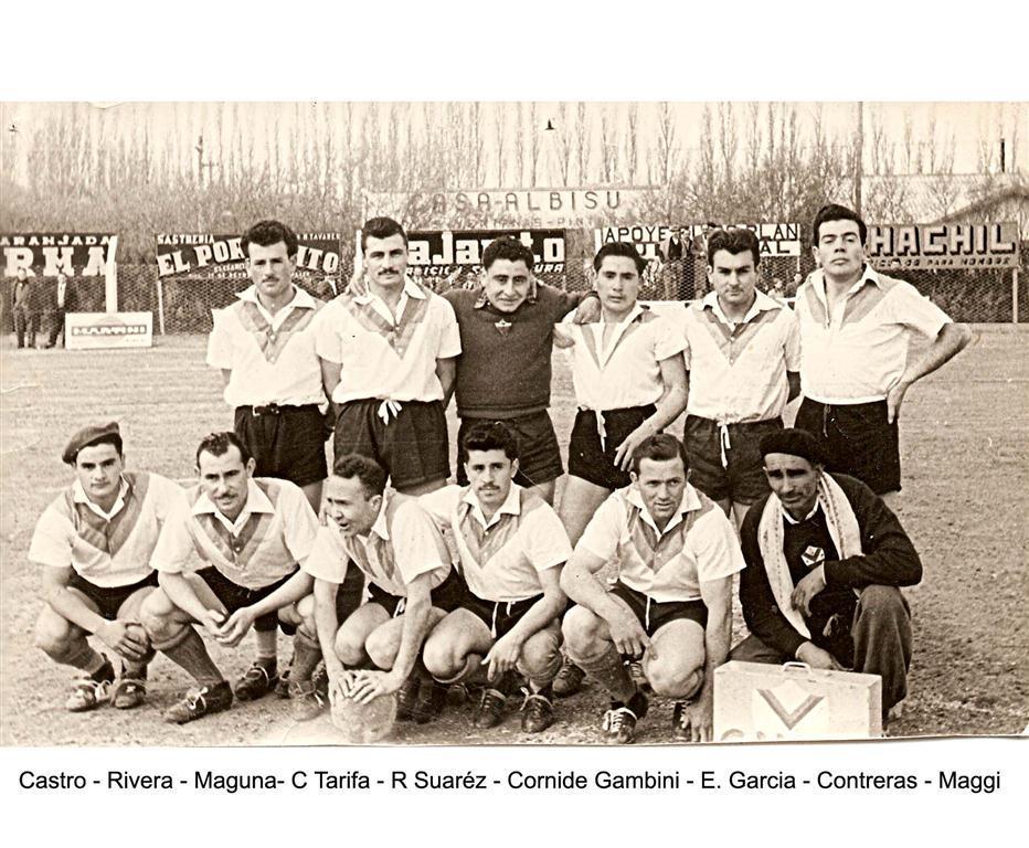 futbol-1-30-medium-medium