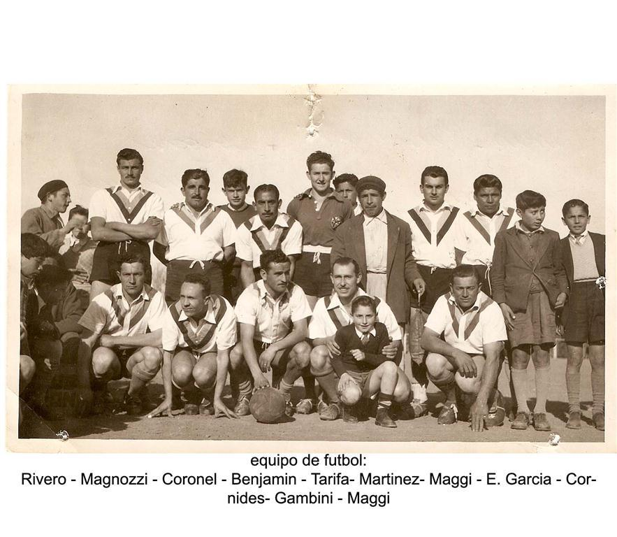 futbol-1-32-medium-medium