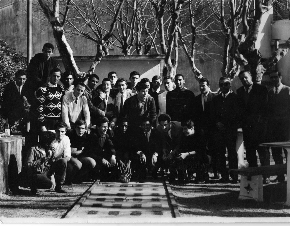prospitti-en-el-nacional-de-uruguay-1965