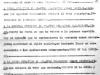 fallo-necrofilia-3_exposure