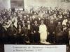 1922-nazareno-campetella-y-maria-ferroni-medium