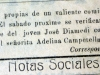 enlace-campetell-diomedi-1914