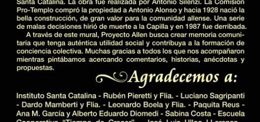 acriquilico (Medium)