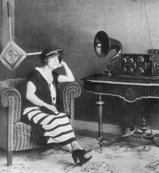 radio-argentina