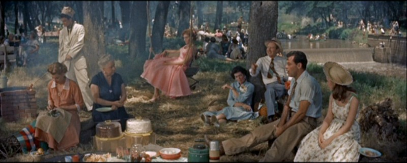 Kim-Novak-Collection_DVD_R1_Disc1_Picnic_04737