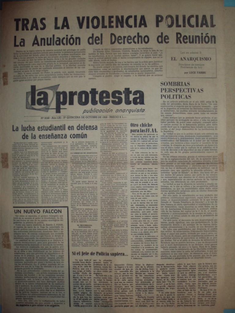 periodico-la-protesta-n-8048-de-octubre-de-1958-anarquismo_MLA-F-2739460787_052012
