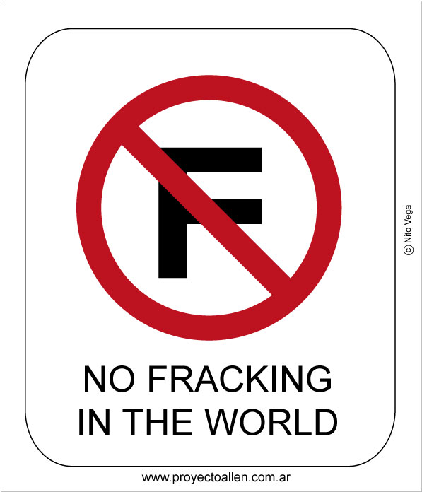 NO-FRACKING-IN-THE-WORLD
