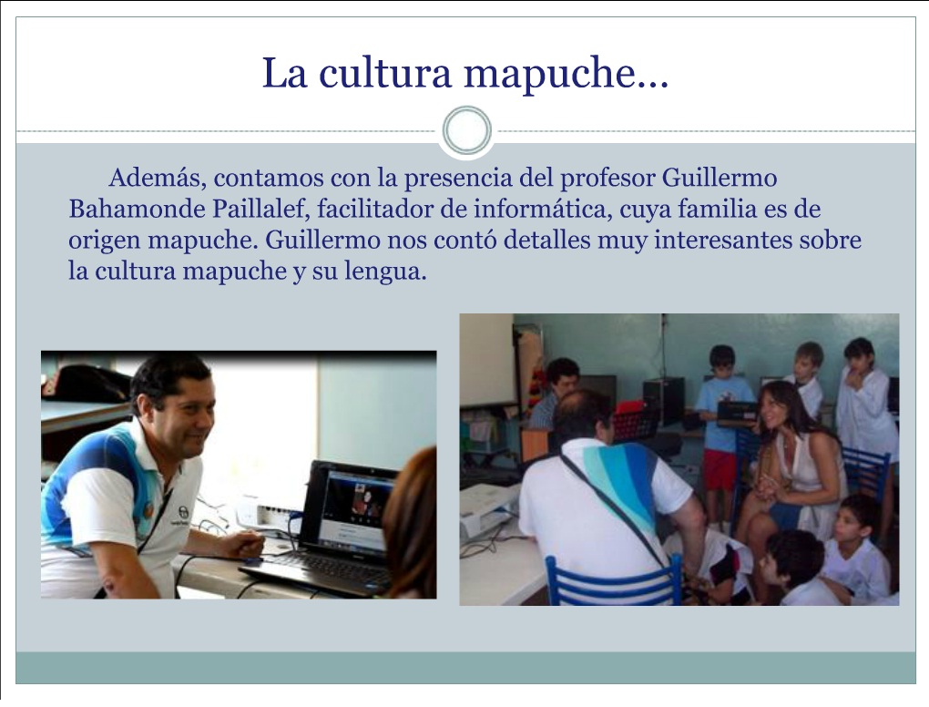 Video Conf Esc Pichi Leufu