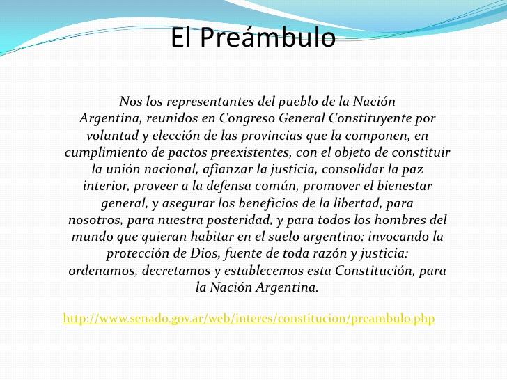 cmo-es-la-constitucin-de-la-repblica-argentina-3-728