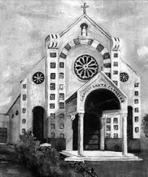 chicosiglesia