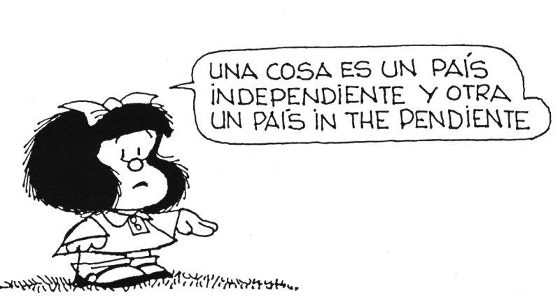 mafalda114