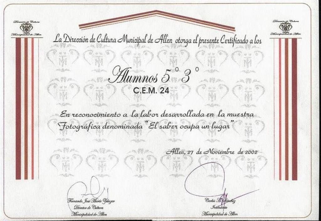 Diploma1 (Medium)