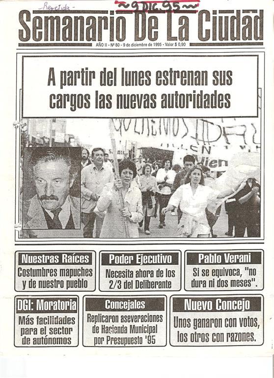 semanario-d-la-ciudad-medium