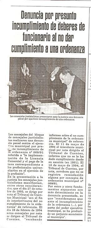 semanario-de-la-ciudad-010-medium