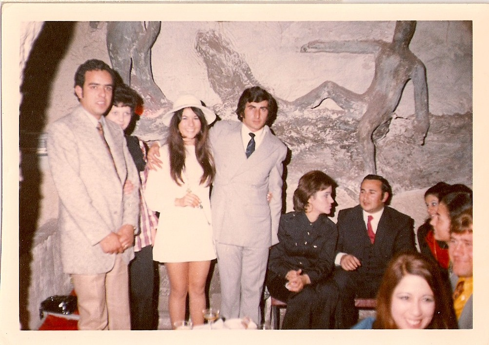 casmiento_1972