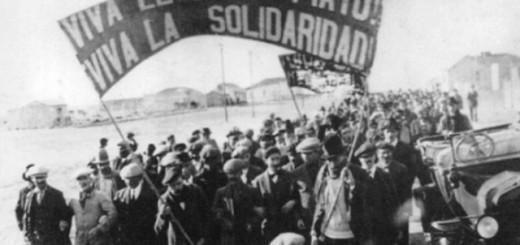 conmemoracion-del-1-de-mayo-en-santa-cruz-1921