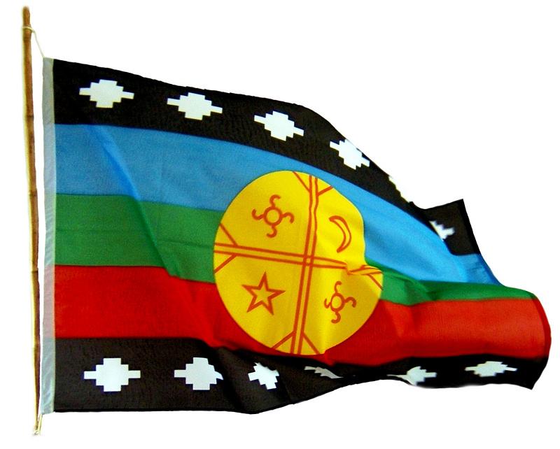 bandera_mapuche